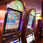 Common Problems You May Face On Online Casinos